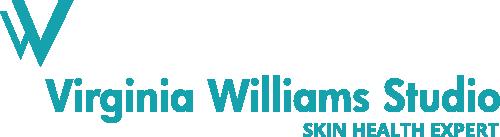 Virginia Williams Logo