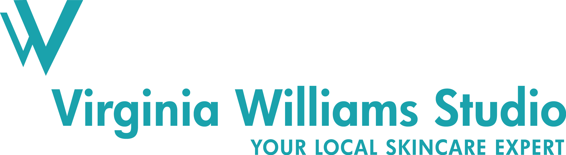 Virginia Williams Logo