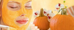 Pumpkin Peel by Image Skincare