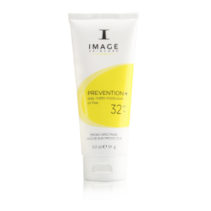Image Skincare Prevention+ Daily Matte Moisturiser SPF32