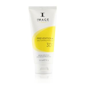 Image Skincare Prevention+ Daily Hydrating Moisturiser