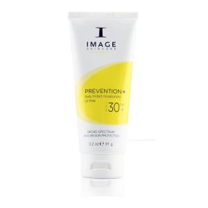 Image Skincare Prevention+ Daily Tinted Moisturiser SPF30+