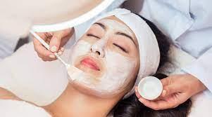 Rejuvenation Facials